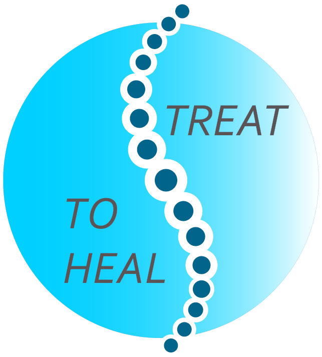 Treat to heal - kinesistenpraktijk Belsele